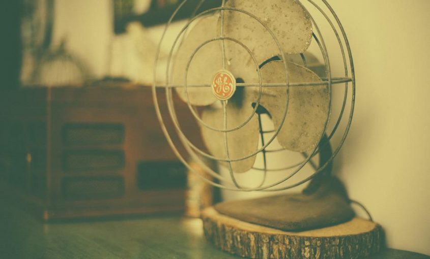 Handy Hints to Keep Your Home Cool in the Summer